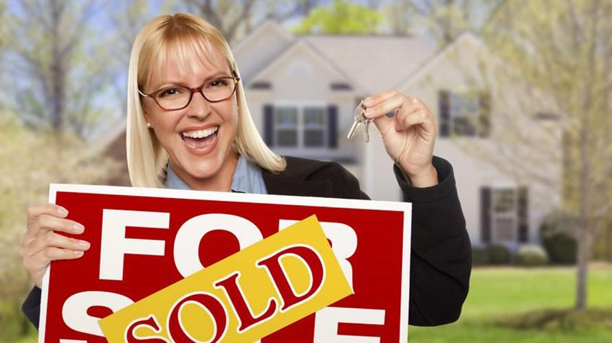 4 razones para comprar vivienda estando soltero