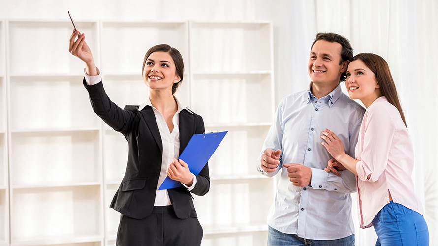 Diferencias entre comprar casa o apartamento
