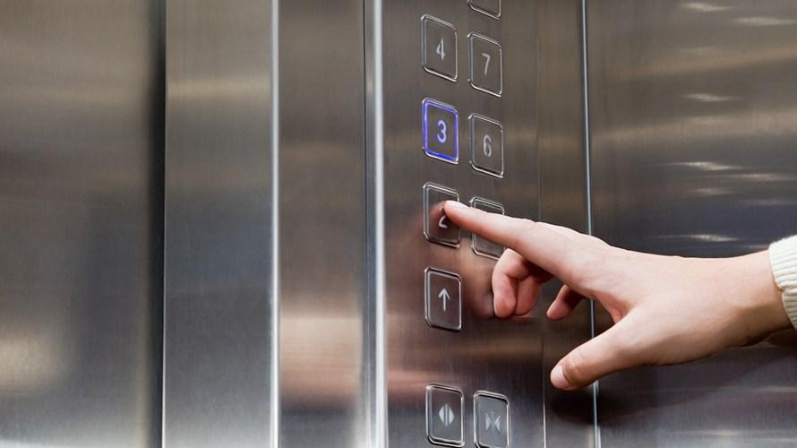 Ventajas y desventajas de cada nivel en un edificio de apartamentos