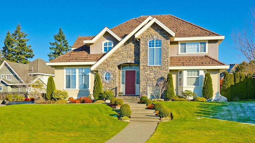 Top 10 de remodelaciones en su casa que le traerán mayores beneficios en la reventa