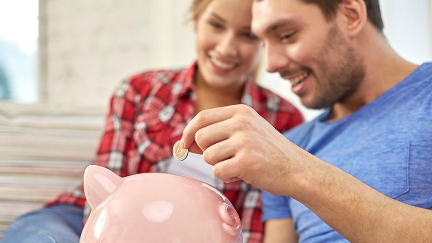 7 tips para ahorrar cuando pagas renta y servicios