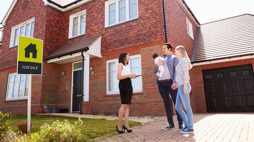 ¿Qué tan cerca están los Millennials de la vivienda propia?