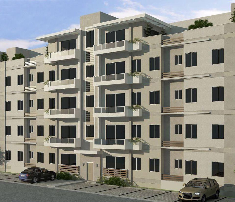 Residencial terrazas del farallon buenos aires for Terraza del apartamento