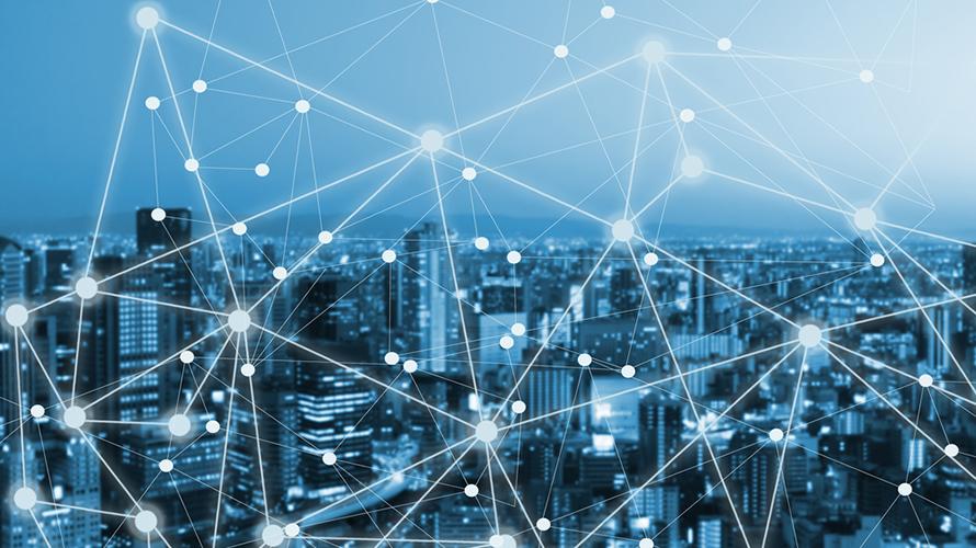 Usos de la tecnología blockchain en el sector inmobiliario