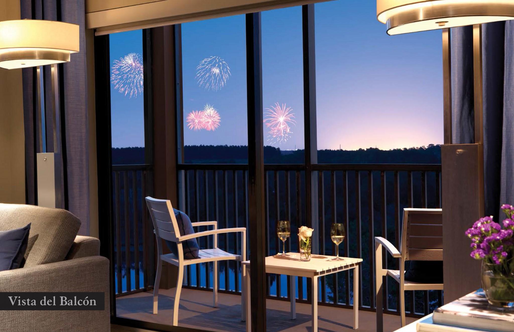 The grove resort spa orlando florida mai r f for A new image salon orlando