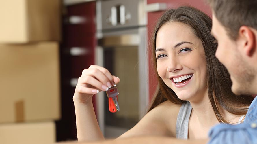 Inquilino y futuro propietario: ¿Qué deberías conocer del alquiler con opción a compra?