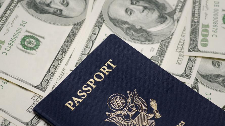 ¿Pueden los extranjeros comprar inmuebles en República Dominicana?